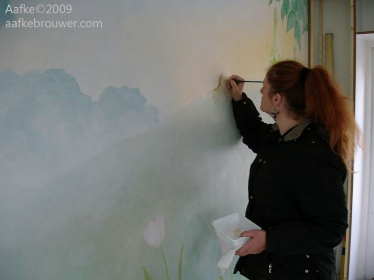 wallpainting10