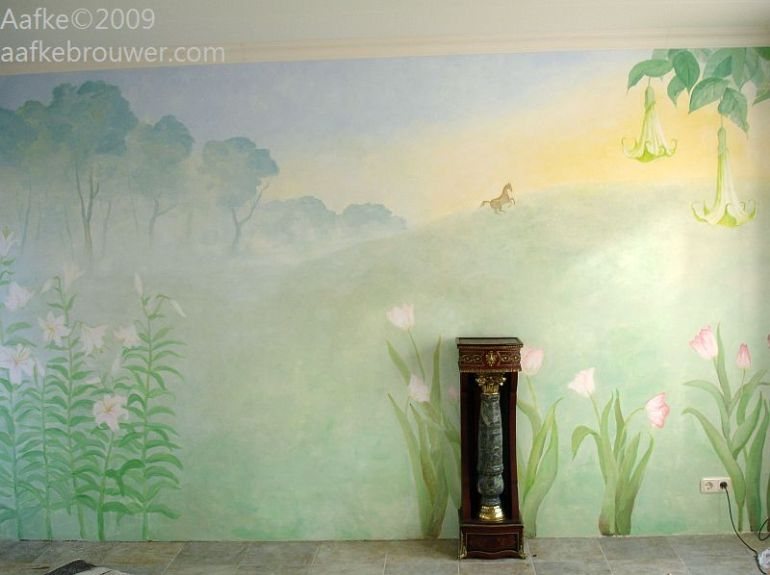 wallpainting11