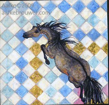 ahambra_paard_van_boven