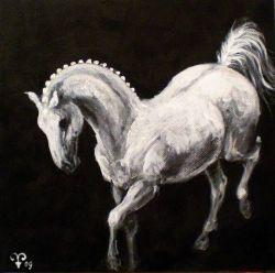 28-october-white-horse