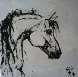 31-october-arabian-painting