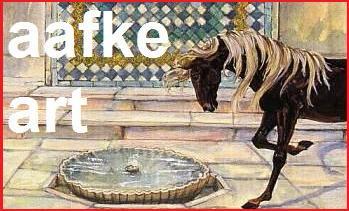 aafke-art.com