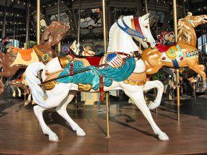carrousel_denzel_horse