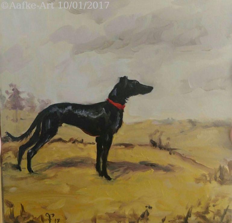 1_fekete-kutya